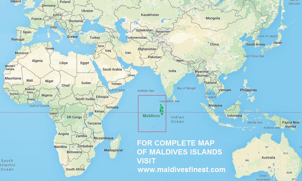 maldives-map1