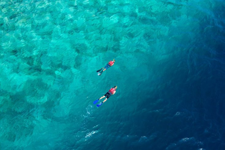 mlewi-attraction-snorkelling-4129-hor-clsc