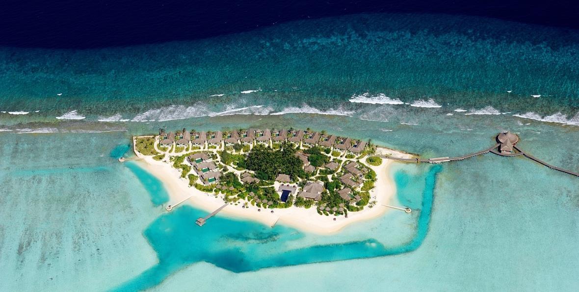 naladhu-maldives-0