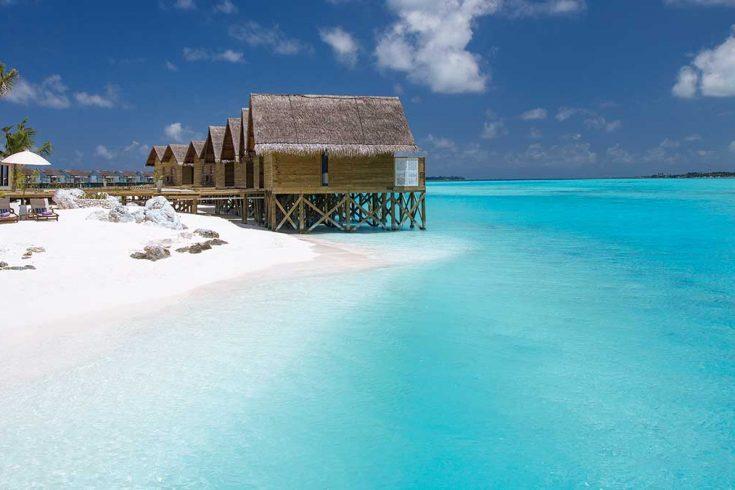 ozen-elenaspa-treatment-beach