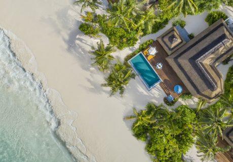 PMM_Beach-Family-Villa_Aerial1