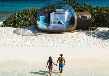 beach_bubble_tent_ftr